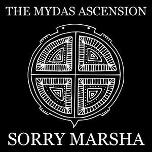 Sorry Marsha