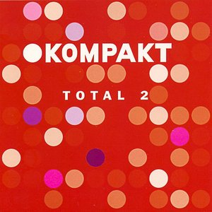 Image for 'total 2'