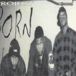 Avatar de Project Born