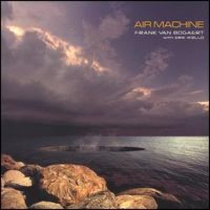 AIR MACHINE