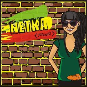 Avatar for Netka