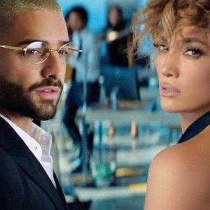 Avatar for Maluma & Jennifer Lopez
