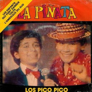 Biografía de Alcides Diaz | Last.fm