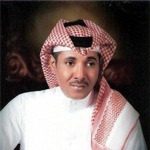 Аватар для Hussain Alali