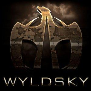 Awatar dla Wyldsky
