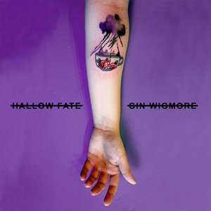 Hallow Fate