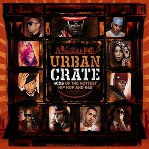 Urban Crate