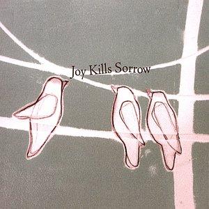 Joy Kills Sorrow