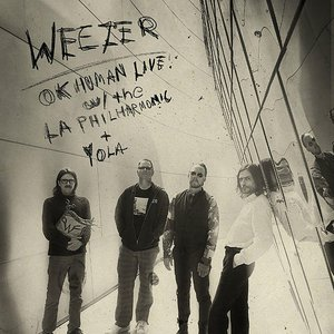 OK Human Live with the L.A. Philharmonic + Y.O.L.A.