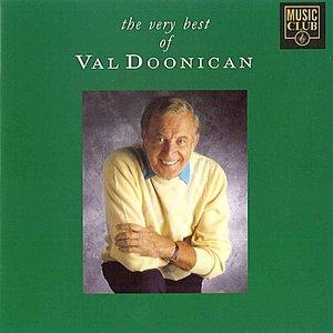 The Very Best Of Val Doonican
