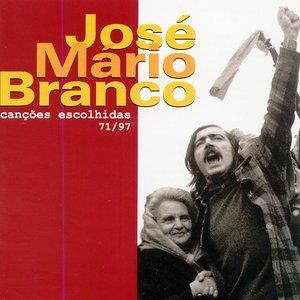 Canções Escolhidas 71/97