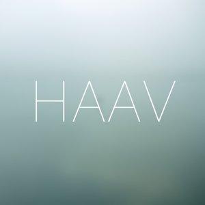 Avatar für HAav