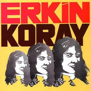 Erkin Koray