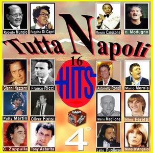 Tutta Napoli, Vol. 4