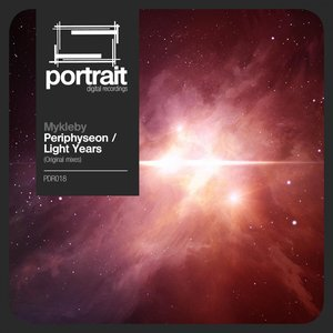 Periphyseon / Light Years