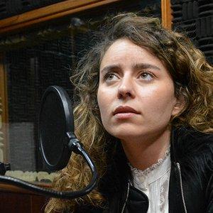 Avatar for Florencia Núñez