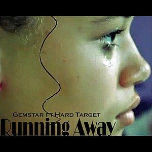 Running Away (feat. Hard Target)
