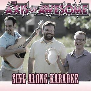 Sing Along Karaoke
