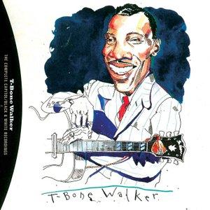 The Complete Capitol/Black & White Recordings