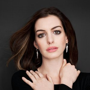 Avatar for Anne Hathaway