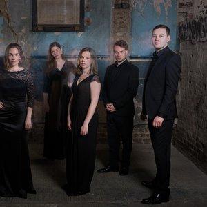 Аватар для The Marian Consort & Rory McCleery