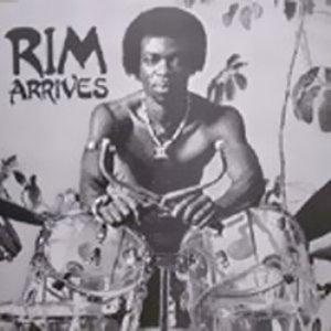 Avatar for Rim Kwaku Obeng