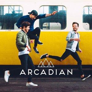 Arcadian (Deluxe)