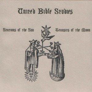 Stations of the Sun, Transits of the Moon