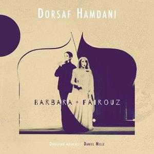 Dorsaf Hamdani chante Barbara & Fairouz