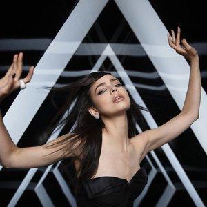 Avatar for Sofia Carson