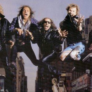 Изображение для 'Scorpions'