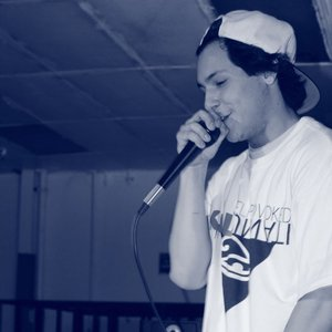 Avatar for self provoked