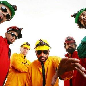 Avatar for Usina Reggae