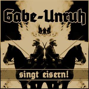 Avatar for Gabe Unruh