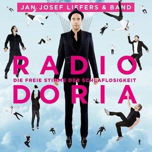 Radio Doria - Die freie Stimme der Schlaflosigkeit (Deluxe Edition)