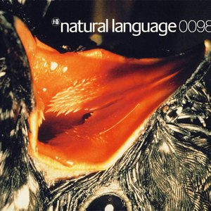 Avatar for Natural Language
