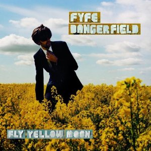Fly yellow moon (bonus disc)