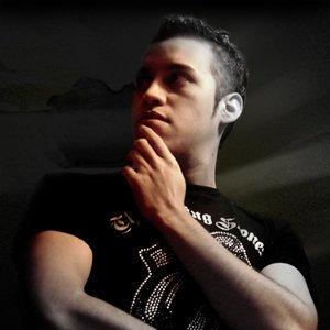 Avatar for Fabian Argomedo