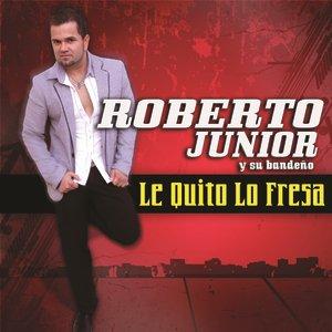 Le Quito Lo Fresa