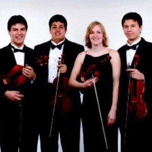 Avatar for Cleveland String Quartet