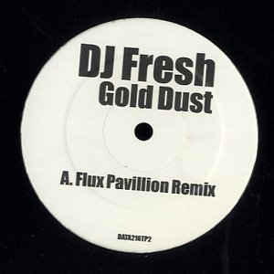 Gold Dust (Flux Pavilion Remix)