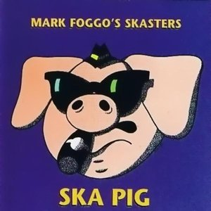 Ska Pig