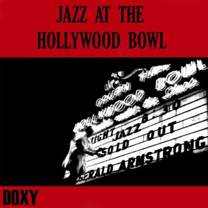 Jazz At the Hollywood Bowl (Doxy Collection, Live)