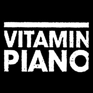 Avatar für Vitamin Piano Series