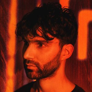 Avatar for R3hab