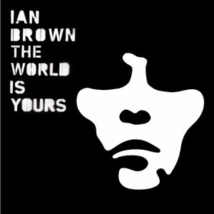 The World Is Yours (International Version)