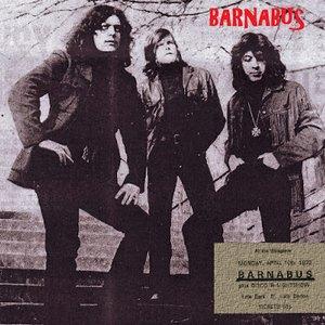 Avatar for Barnabus