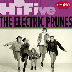 Rhino Hi-Five: The Electric Prunes
