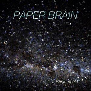 Begin Again EP