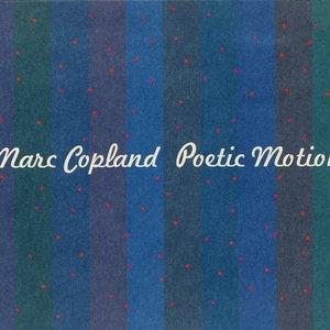 Poetic Motion